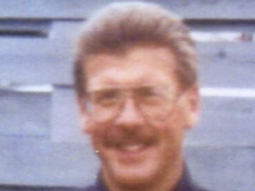 John N. Ford, 64, of Massena