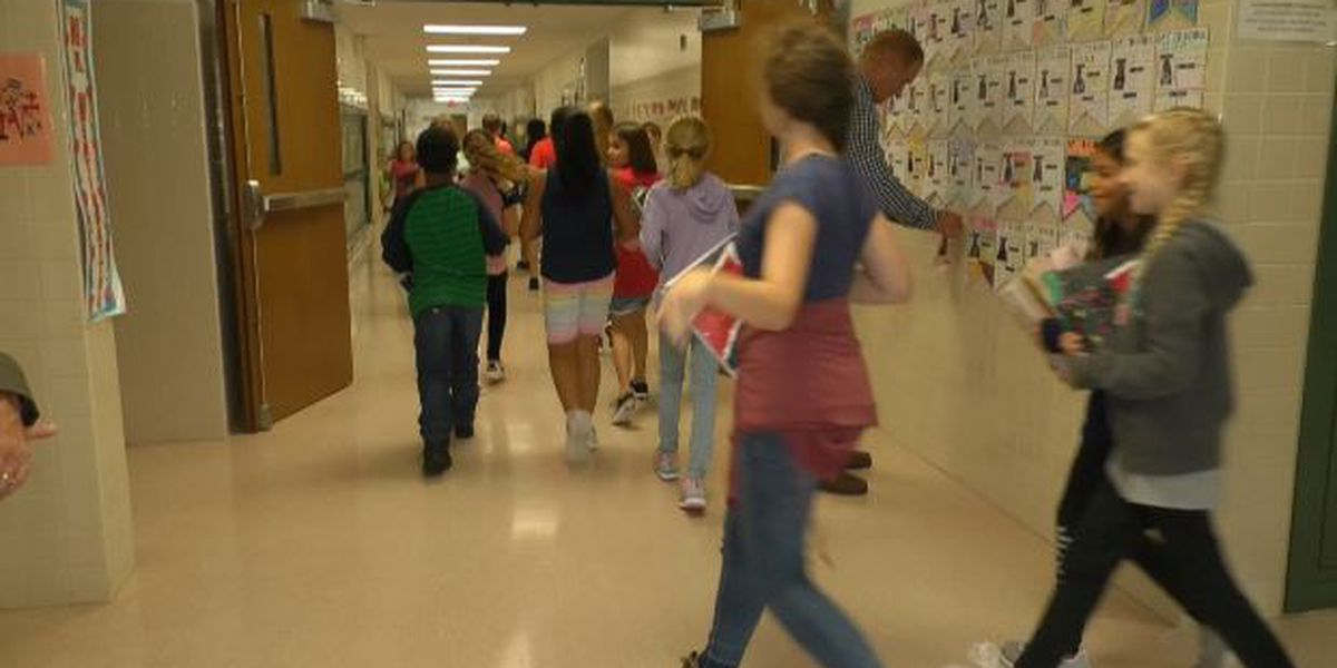 Why your child might still be exposed to unvaccinated people at school