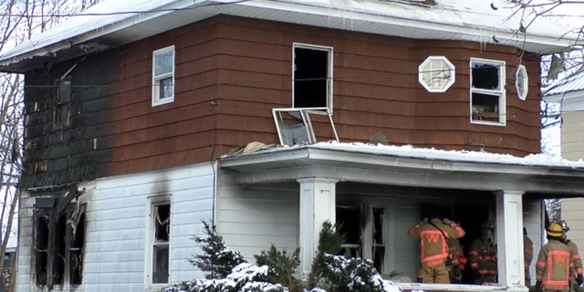 Attorney General: relatives fraudulently spent donations raised for fire victim
