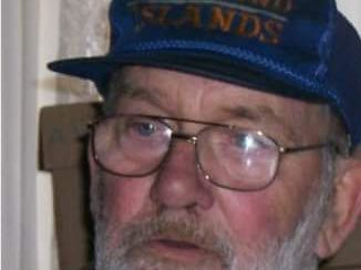 David Nevills, 77, of Philadelphia
