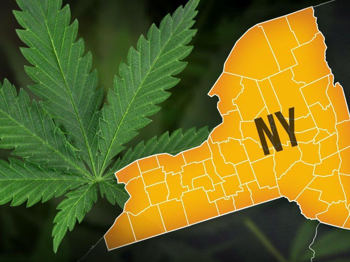 Push to legalize marijuana in NY goes up in smoke