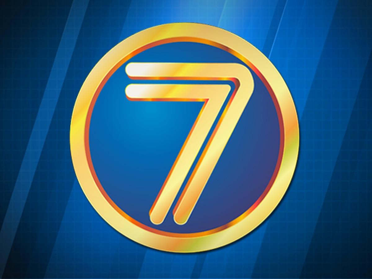 Get the 7News App
