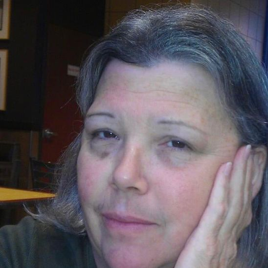 Sheila M. Rea, 61, of Watertown