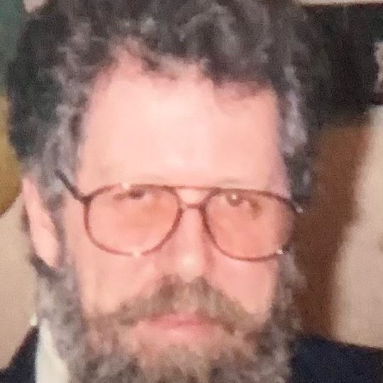 Robert Gordon Sokol, 71, of Massena