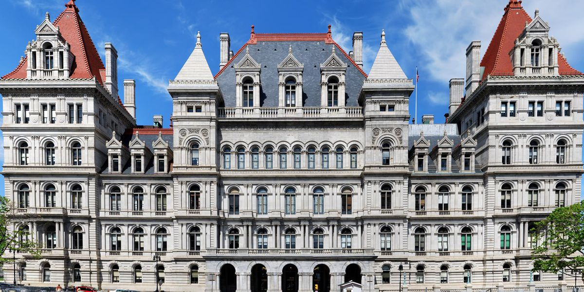 State finds $5 billion; taxes still going up for wealthy?