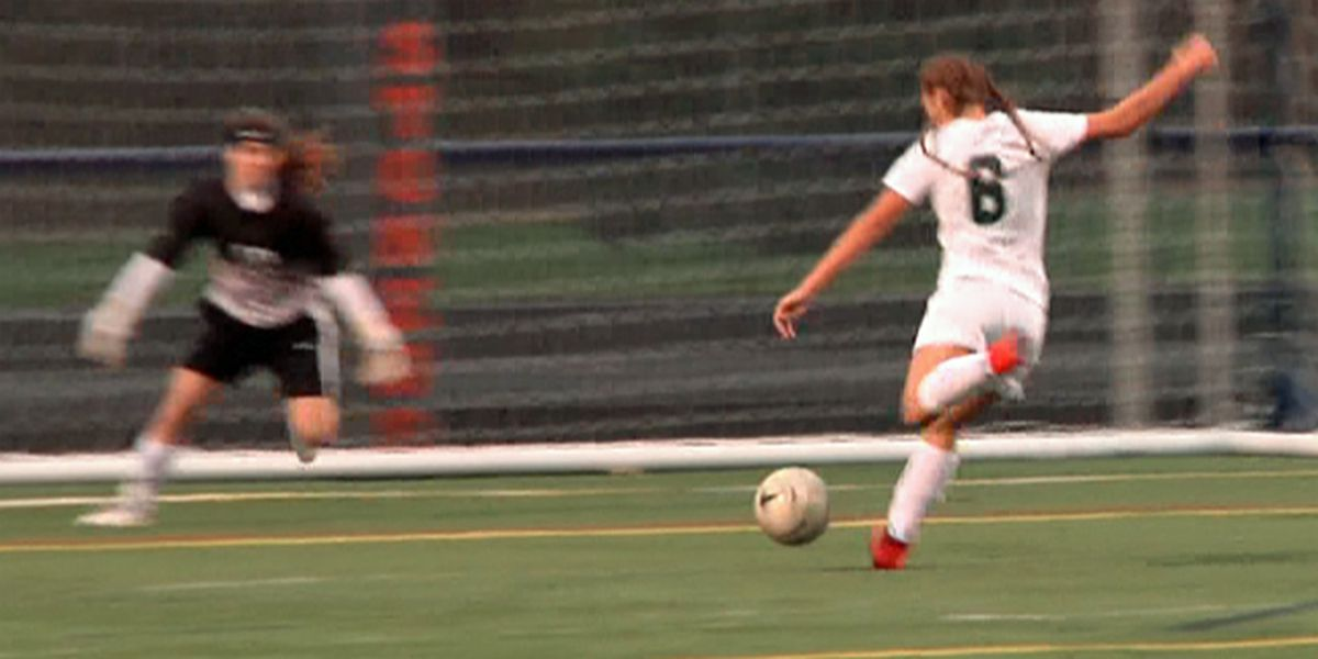 Highlights & scores: Section 3 & Section 10 soccer postseasons continue