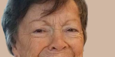 Helen Patricia Maloy Hartle, 84, of Gouverneur