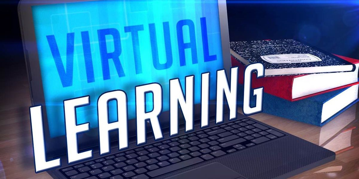 Sackets Harbor school moves to virtual learning after student gets COVID