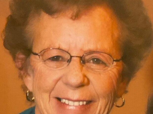 "Dorothy ""Jane"" Daily, 78, of Alexandria Bay"