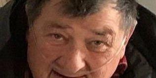Daniel A. Trippany, I, 66, of Calcium