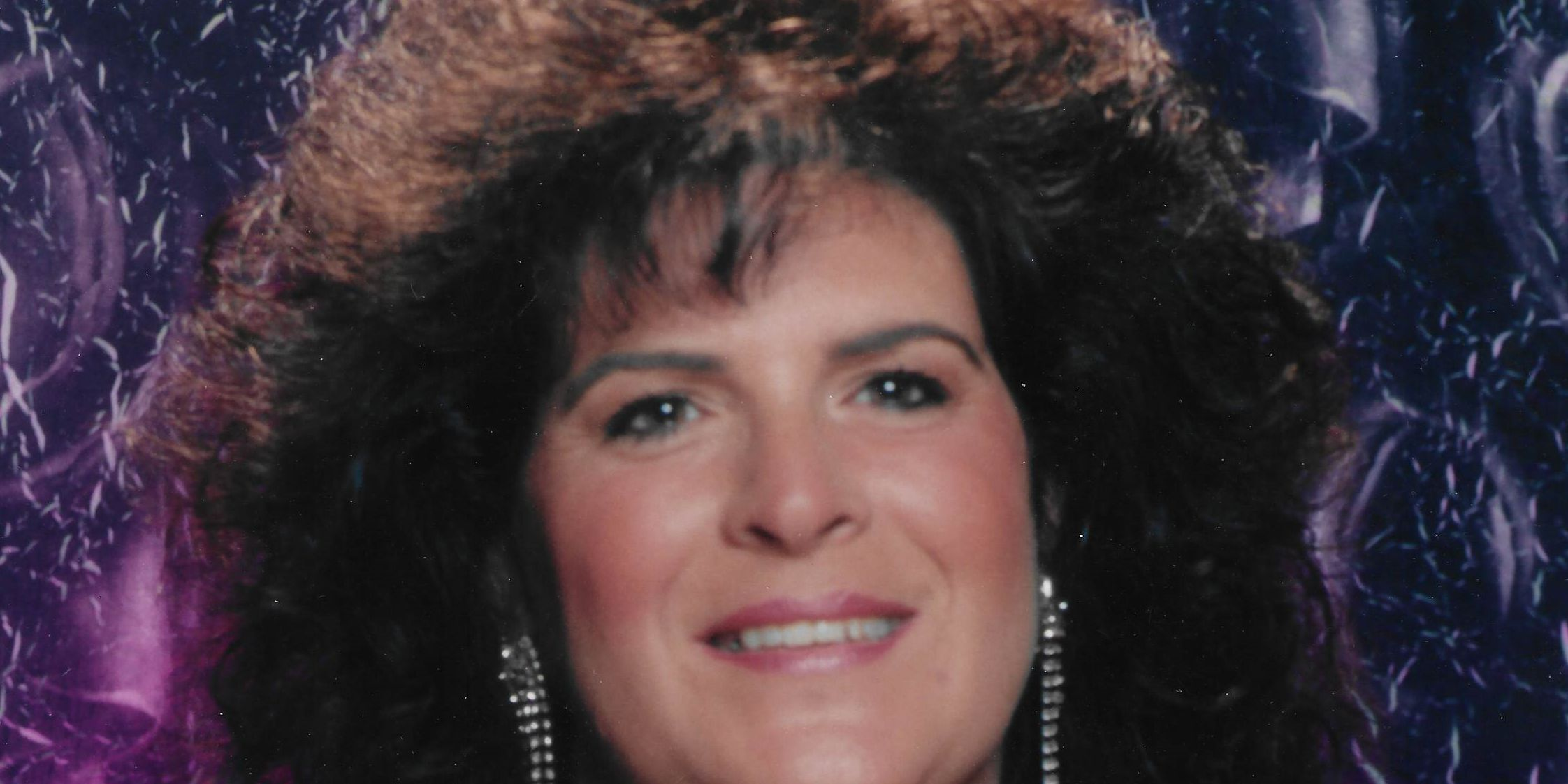 Martha L. Gotham, 66, of Ogdensburg
