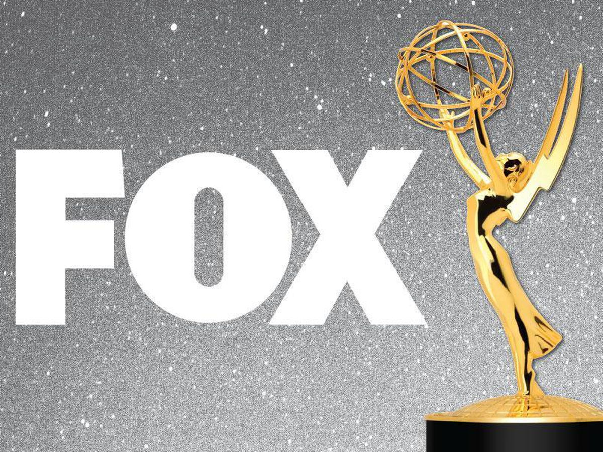 A look at the 2019 Primetime Emmy Awards