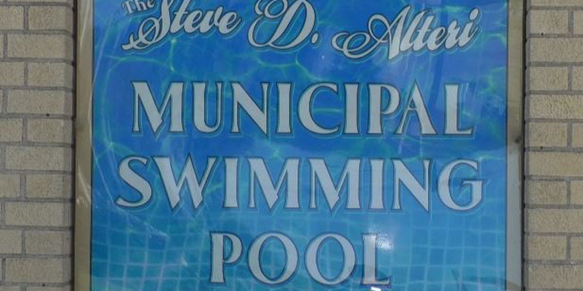 1973 agreement could save Watertown pool