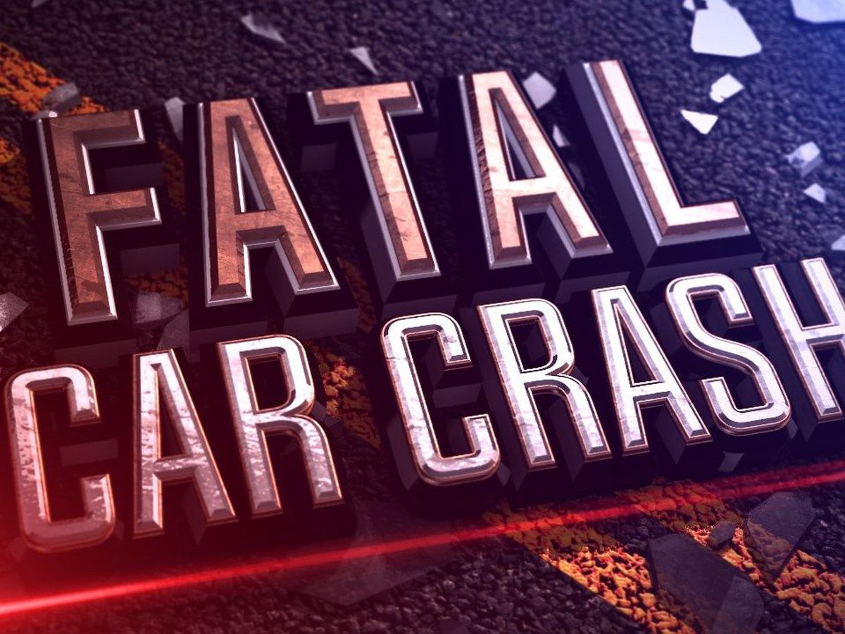 Rollover crash in Ellisburg takes Henderson man's life