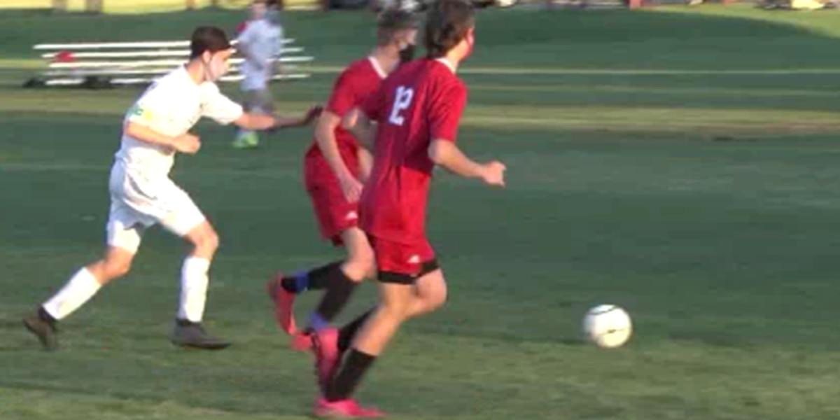 Highlights & scores: Parishville-Hopkinton stays unbeaten