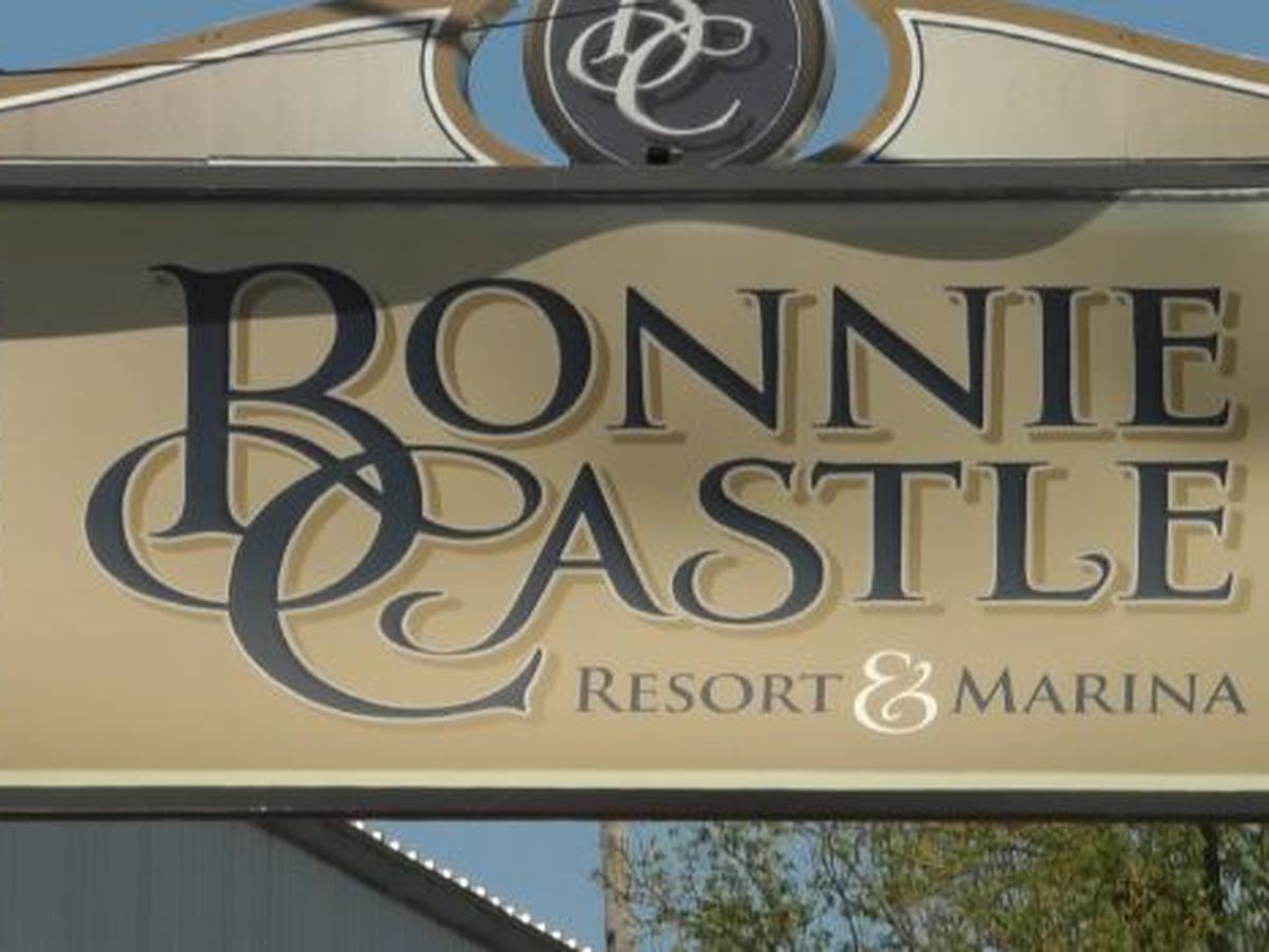 Bonnie Castle Resort says PPP helped keep it in business during pandemic