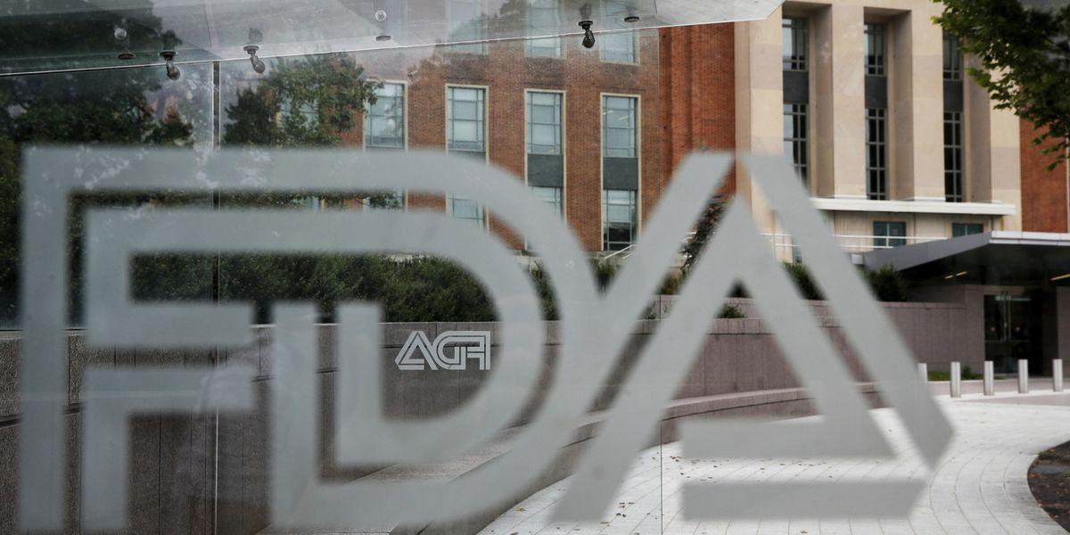 In surprise decision, US approves muscular dystrophy drug