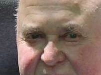 """Ronald J. """"Ronnie"""" Walter, Sr., 85, of Lowville"""