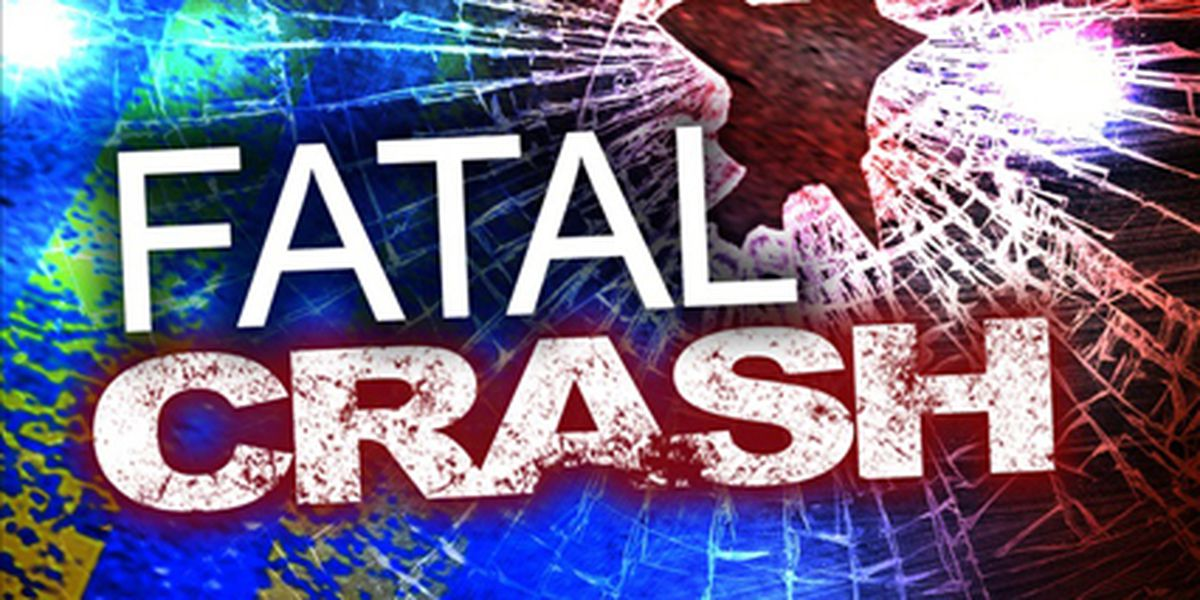 Troopers confirm Fowler woman's death from crash