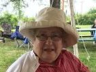 Ellen R. Johnson, 89, formerly of Theresa and Alexandria Bay