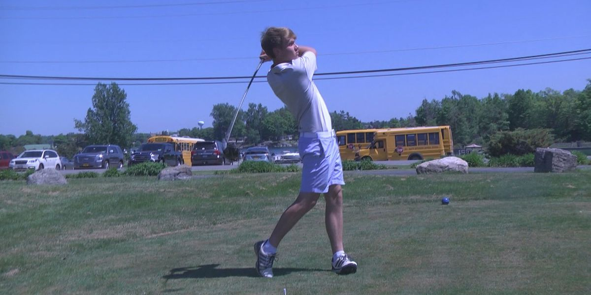 Golf Tournament to benefit local high school teams