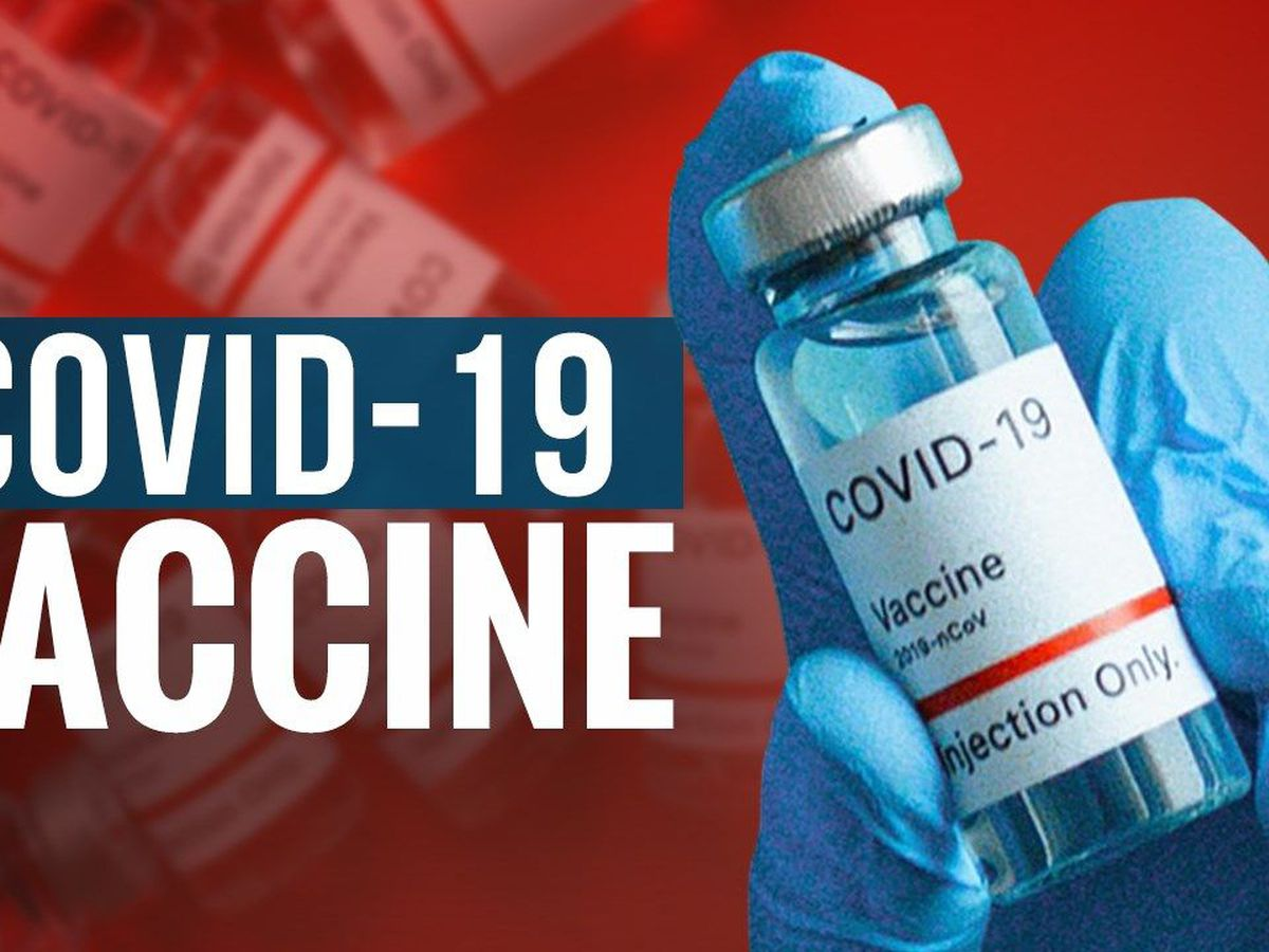 First dose COVID vaccinations canceled at Lowville Fire Hall