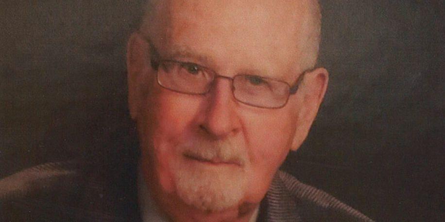 "Gerald ""Jerry"" Layo, 79, of Massena"