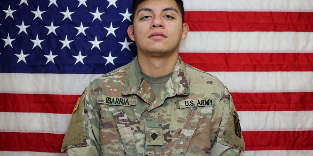 Fort Drum soldier dies in vehicle rollover in Afghanistan