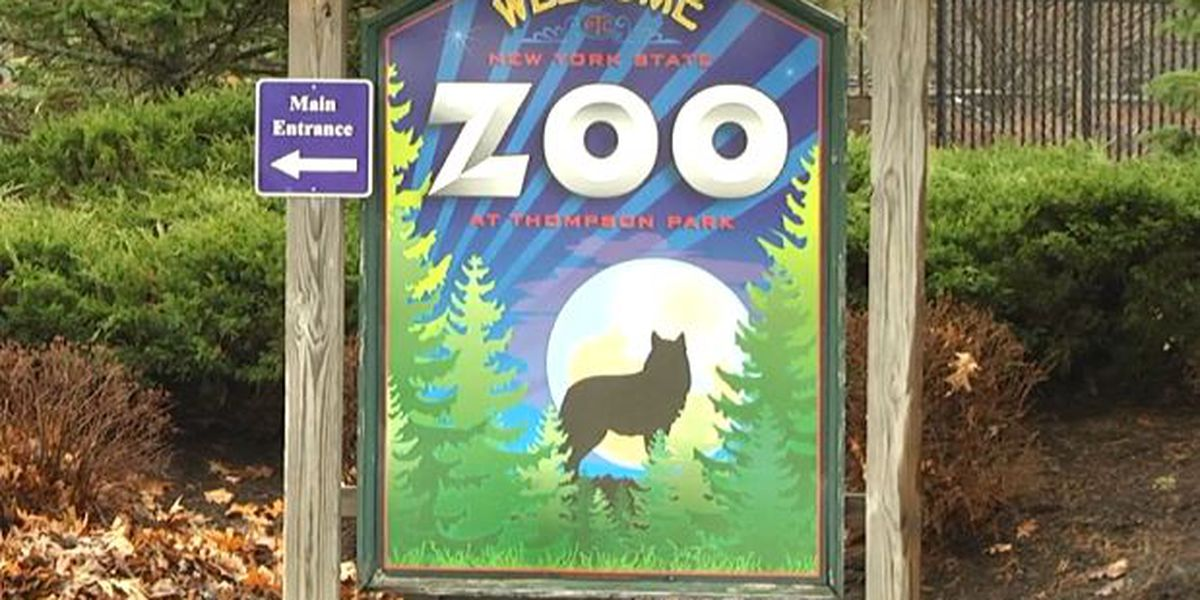 Zoo, Boldt Castle to reopen under Phase 4