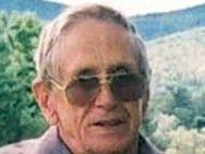 Gerald R. Smith, 87, of Evans Mills