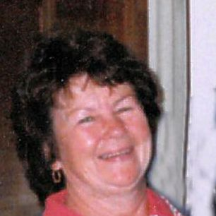 Beverly A. Gauthier, 82, of Massena