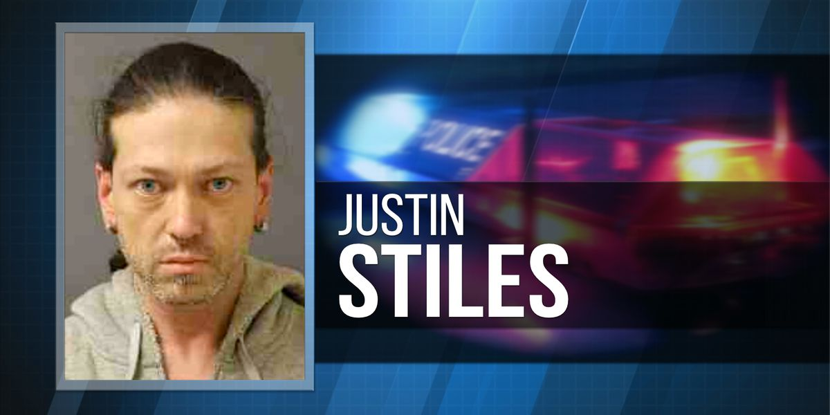 Man charged with drug possession after apartment search
