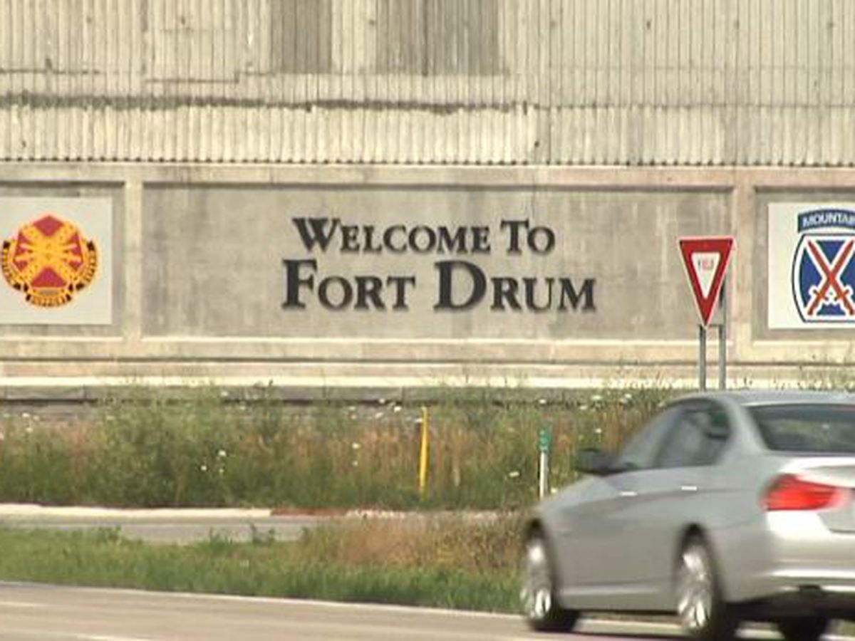 Job opportunities on Fort Drum for people with disabilities