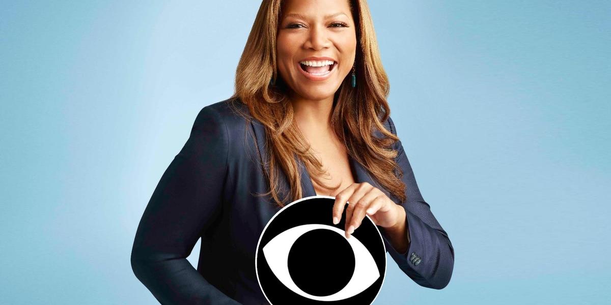 CBS New Season 2020-2021 Announcement
