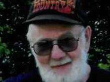 John Markanich, 88, of Depauville