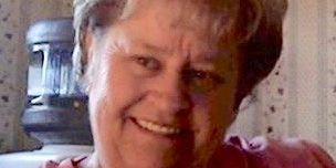 Gail A. Darou, 75, of Clayton and formerly of Depauville
