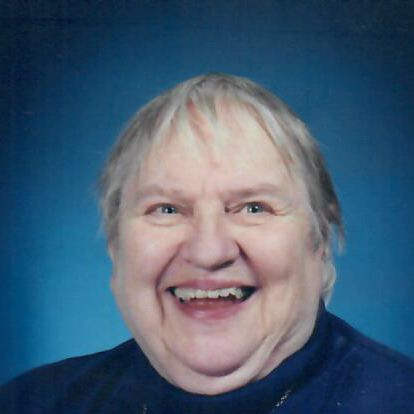 Louise E. Cooke, 97, of Lowville