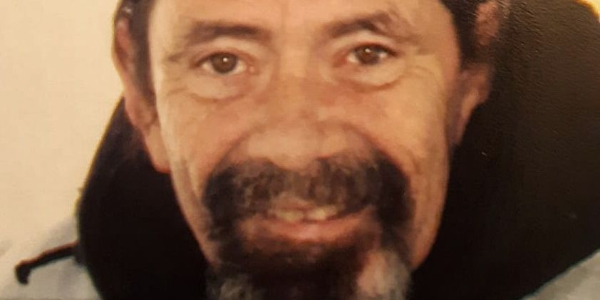 William Jack Wilton, 68, of Carthage