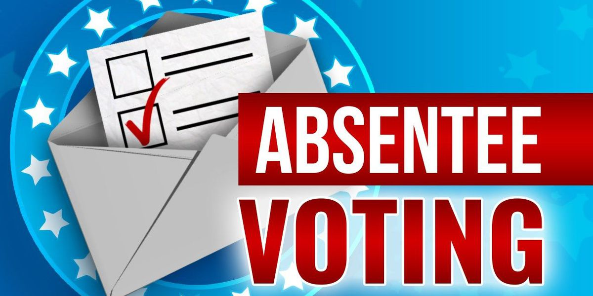 School districts bombarded with ballots as governor extends voting deadline