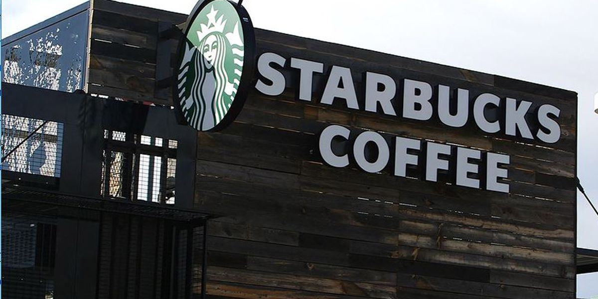 Starbucks to require customers to wear masks