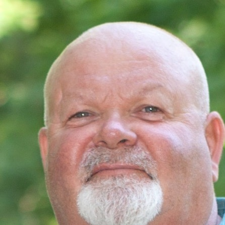 Herby W. Waite, 59, of Sackets Harbor