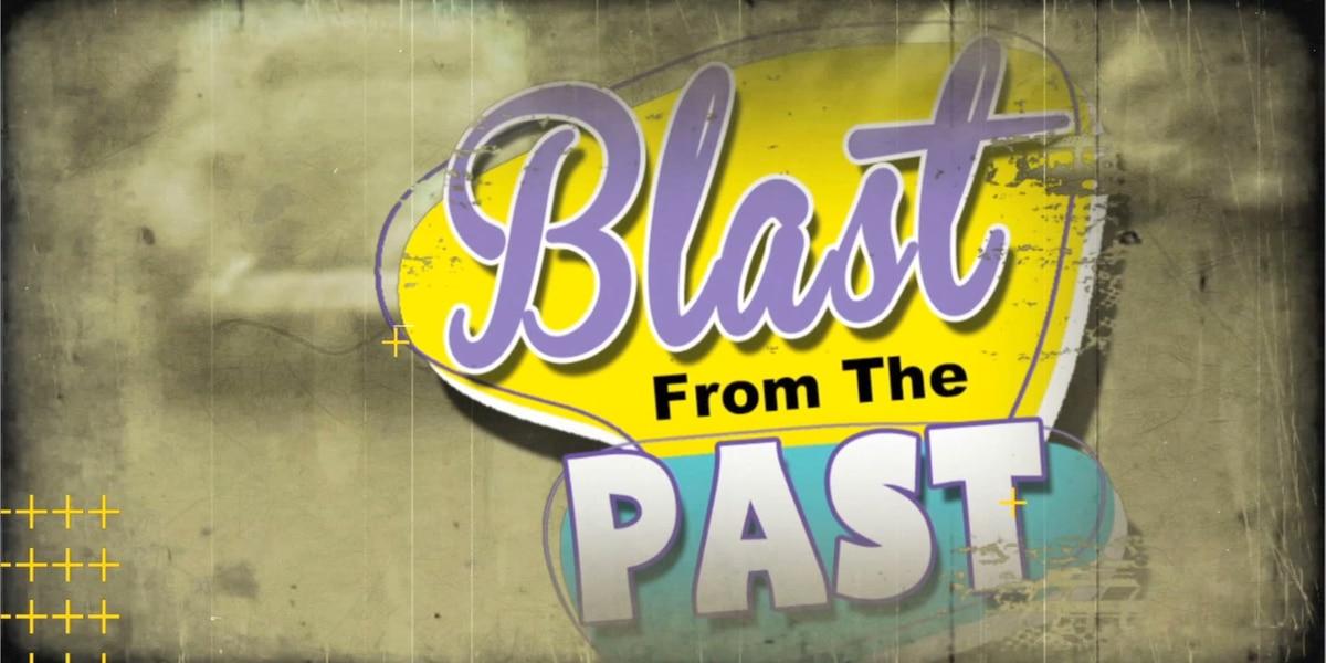 Blast from the Past: Ogdensburg softball 1989