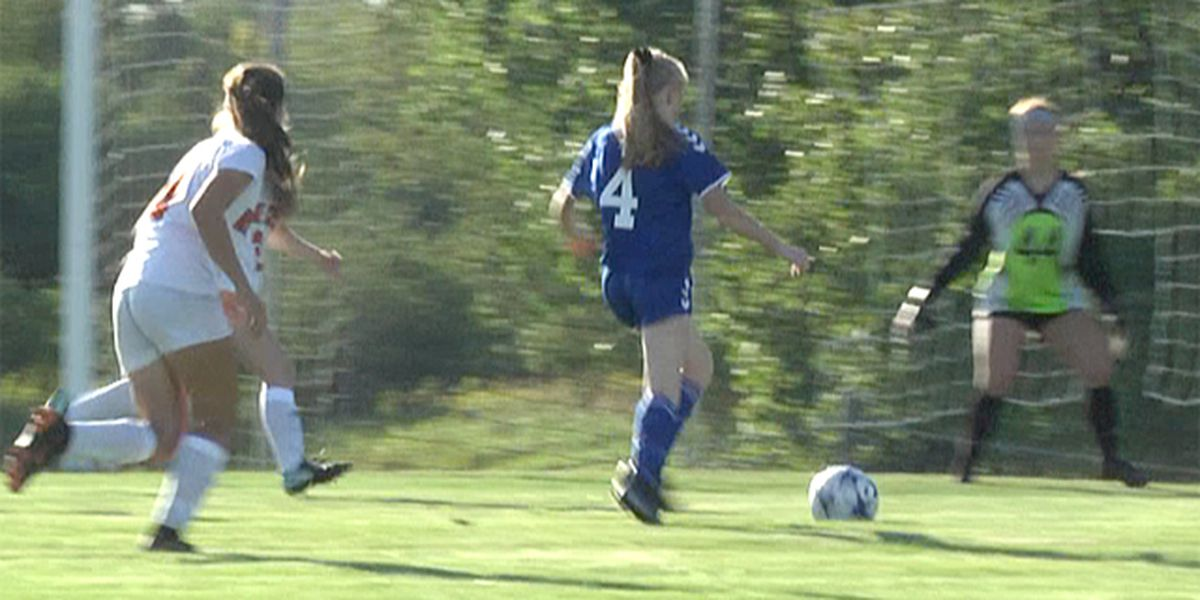 Sports roundup: Lowville girls' soccer, game highlights & scores