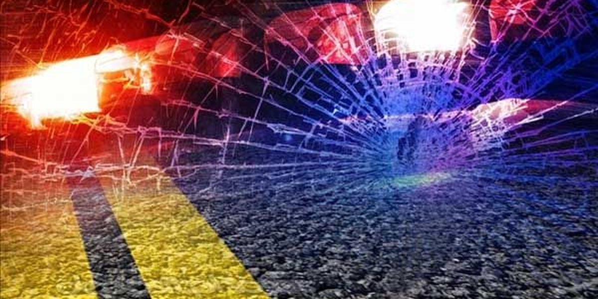 Potsdam man dies a week after crash
