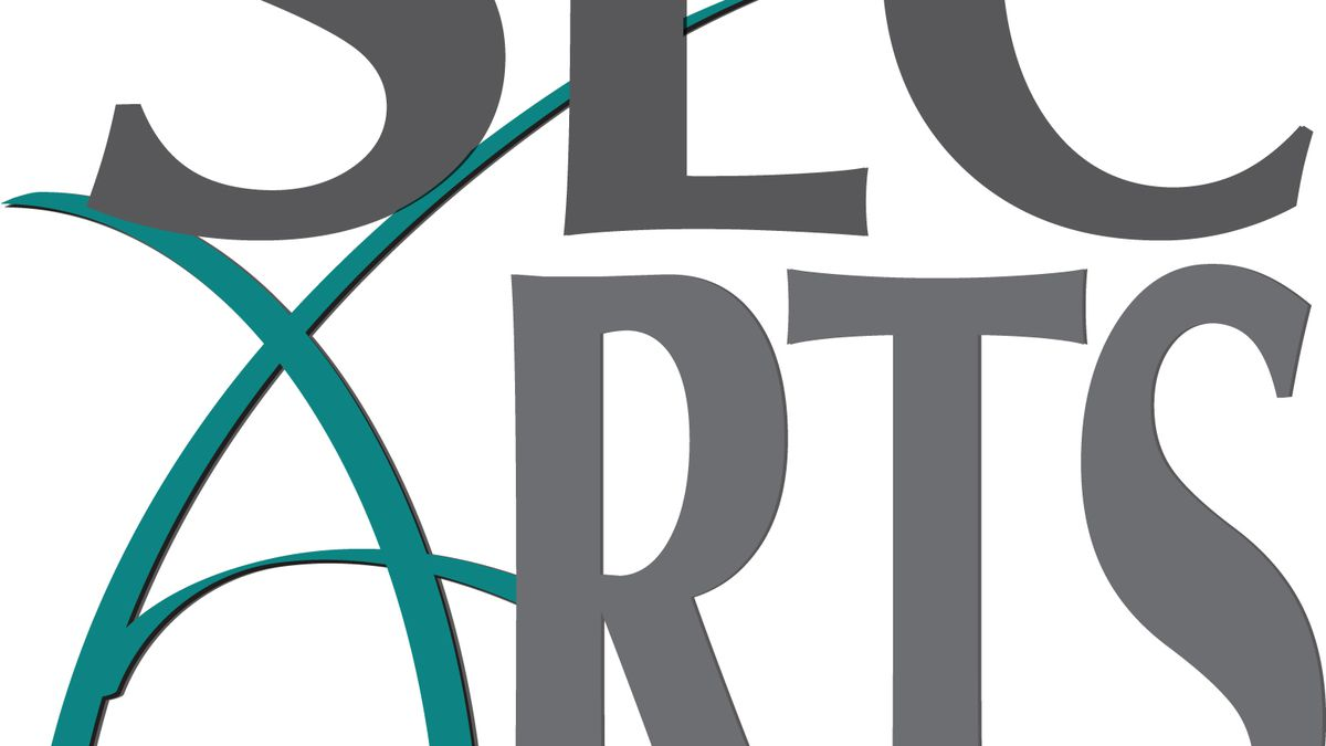 Artists - Call for Submissions