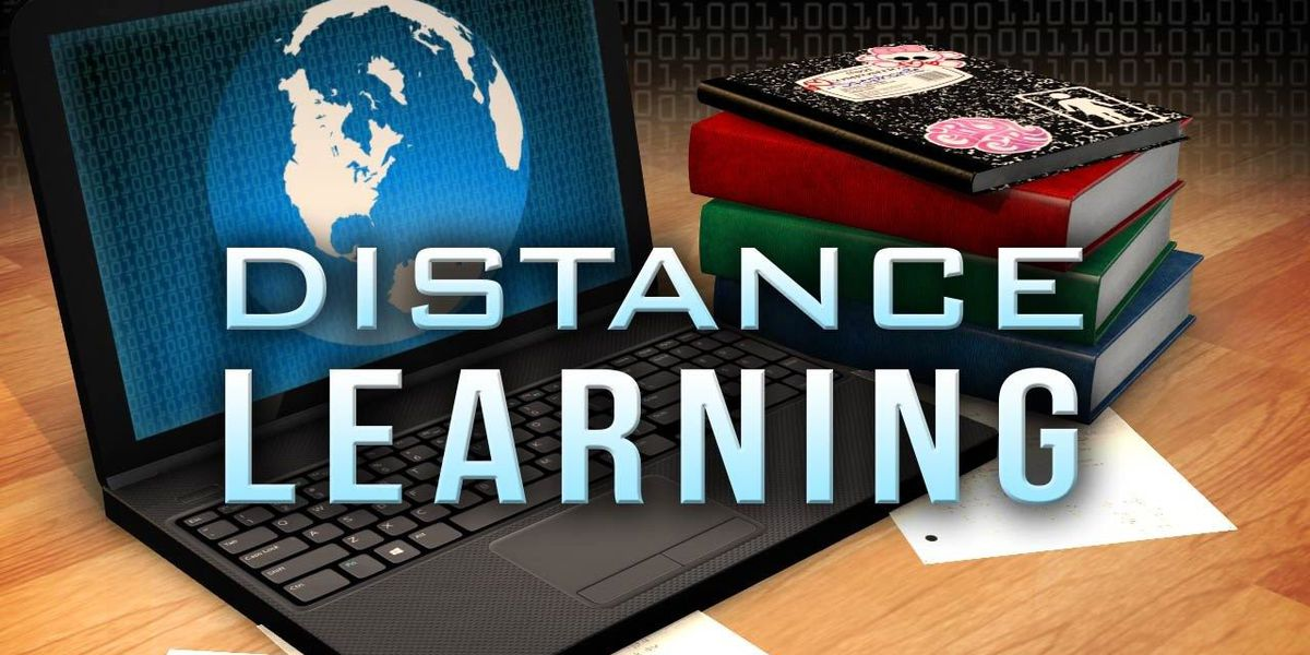 Local schools gear up for distance learning for summer classes