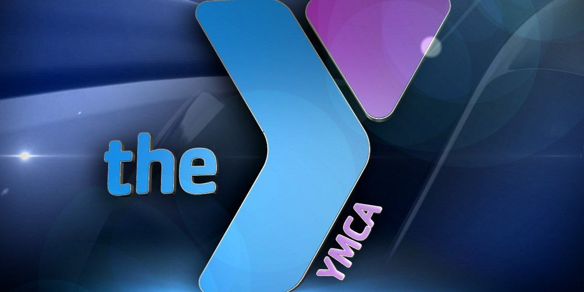 Watertown YMCA project eligible for Department of Defense grant
