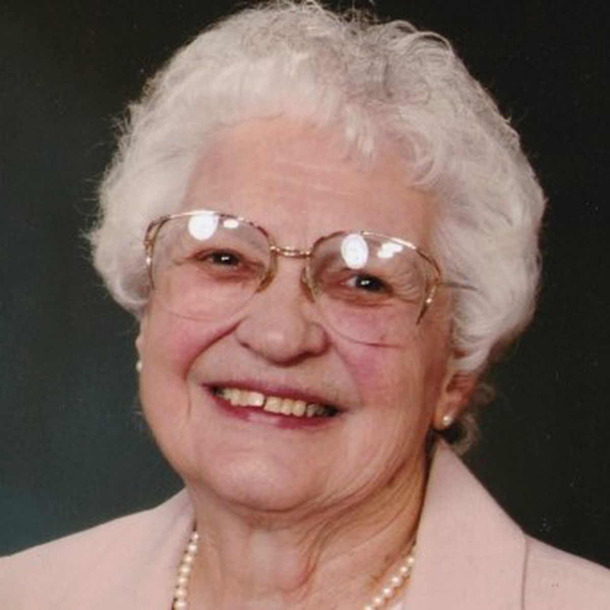 Evelyn J. Seymour, 92, of Potsdam