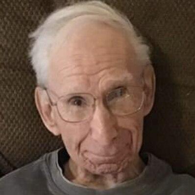 Hector H. Demers, 89, of Ogdensburg