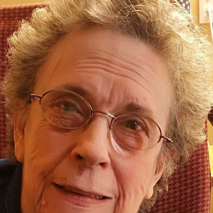 Maria A. Goliber, 87, of Hannawa Falls